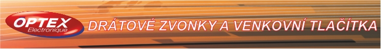 Dr__tov___zvonky_CZ.jpg