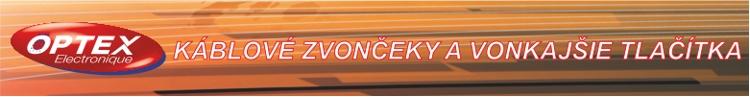 Dr__tov___zvonky_SK.jpg