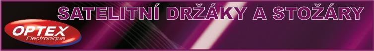 SAT_drzaky_CZ.jpg