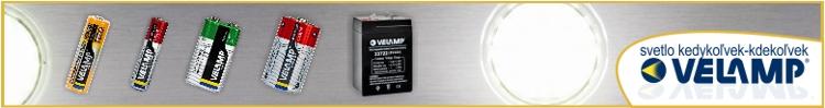 Velamp_baterie_SK.jpg
