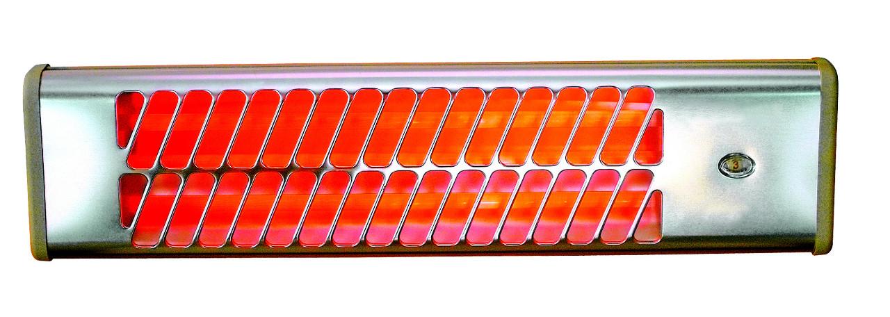 Tepelný zářič ELEM RHM15002