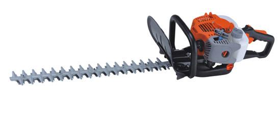 Benzínové plotové nůžky GardeTech GTLE-230