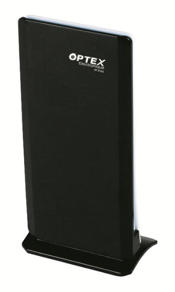 OPTEX vnitřní DVB-T anténa 008153