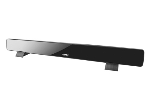 OPTEX vnitřní designová DVB-T anténa 008154