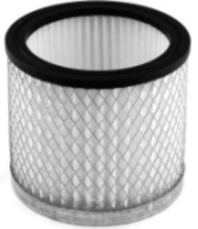 HEPA filtr pro krbový vysávač popola VAC600