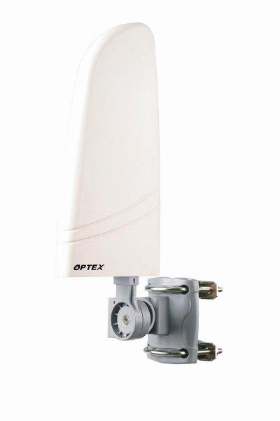 Venkovní DVB-T anténa OPTEX REQUIN