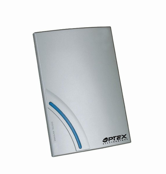 Vnitřní DVB-T anténa OPTEX 8196