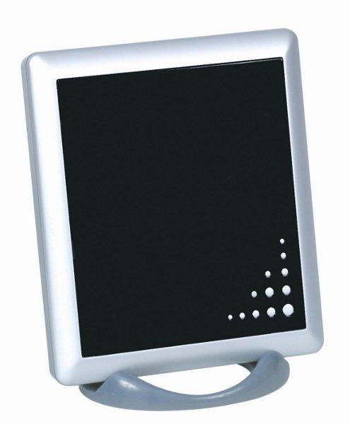 Vnitřní DVB-T anténa OPTEX 8198
